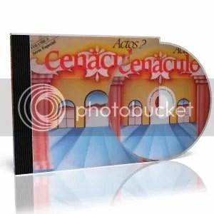 https://i2.wp.com/i309.photobucket.com/albums/kk365/BlessedGospel/Actos/ACTOS2-CENACULO.jpg