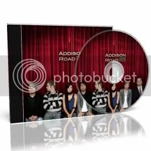 https://i2.wp.com/i309.photobucket.com/albums/kk365/BlessedGospel/Addison-Road/AddisonRoad2008.jpg