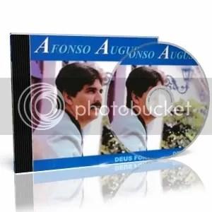 https://i2.wp.com/i309.photobucket.com/albums/kk365/BlessedGospel/Afonso-Augusto/AfonsoAugusto-DeusForte.jpg