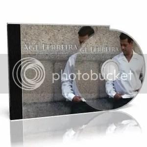 https://i2.wp.com/i309.photobucket.com/albums/kk365/BlessedGospel/Age-Ferreira/AgeFerreiraUmNovoTempo.jpg