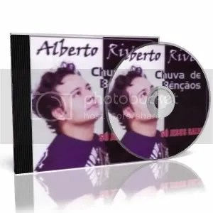 https://i2.wp.com/i309.photobucket.com/albums/kk365/BlessedGospel/Alberto-River/AlbertoRiver-ChuvasdeBenos.jpg