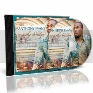 https://i2.wp.com/i309.photobucket.com/albums/kk365/BlessedGospel/Anthony-Evans/AnthonyEvans-TheBridge.jpg