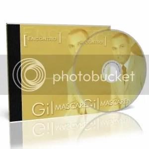https://i2.wp.com/i309.photobucket.com/albums/kk365/BlessedGospel/Gil-Mascarenha/GilMascarenha-Encontro.jpg