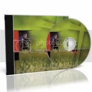 https://i2.wp.com/i309.photobucket.com/albums/kk365/BlessedGospel/Jesus-Adrian-Romero/JesusAdrianRomero-6Tedarelomejor.jpg
