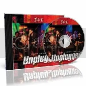 https://i2.wp.com/i309.photobucket.com/albums/kk365/BlessedGospel/Jesus-Adrian-Romero/JesusAdrianRomero-7Unplugged.jpg