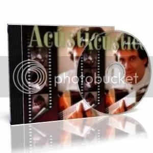 https://i2.wp.com/i309.photobucket.com/albums/kk365/BlessedGospel/Joao-Alexandre/JooAlexandre-Acstico.jpg