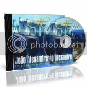 https://i2.wp.com/i309.photobucket.com/albums/kk365/BlessedGospel/Joao-Alexandre/JooAlexandre-Hinos-Instrumental.jpg