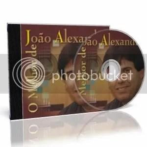 https://i2.wp.com/i309.photobucket.com/albums/kk365/BlessedGospel/Joao-Alexandre/JooAlexandre-OMelhordeJooAlexandre.jpg