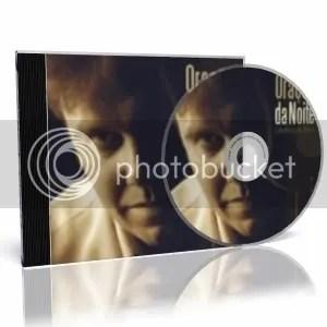 https://i2.wp.com/i309.photobucket.com/albums/kk365/BlessedGospel/Joao-Alexandre/JooAlexandre-OraodaNoite.jpg