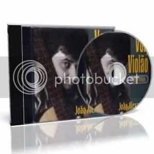 https://i2.wp.com/i309.photobucket.com/albums/kk365/BlessedGospel/Joao-Alexandre/JooAlexandre-VozVioloeAlgoMais.jpg