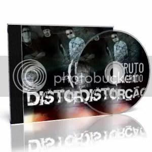 https://i2.wp.com/i309.photobucket.com/albums/kk365/BlessedGospel/LETRA-F/FRUTOSAGRADO-DISTORAO.jpg