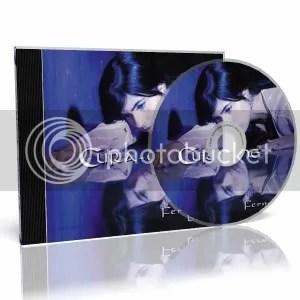 https://i2.wp.com/i309.photobucket.com/albums/kk365/BlessedGospel/LETRA-F/FernandaBrum-2008-Cura-me.jpg