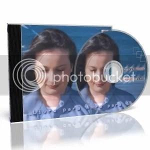 https://i2.wp.com/i309.photobucket.com/albums/kk365/BlessedGospel/LETRA-F/FernandaLara-LivreparaAmar.jpg