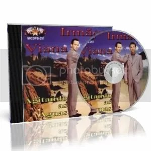 https://i2.wp.com/i309.photobucket.com/albums/kk365/BlessedGospel/LETRA-I/IRMAOSVIANA-AGITANDOASAGUAS.jpg