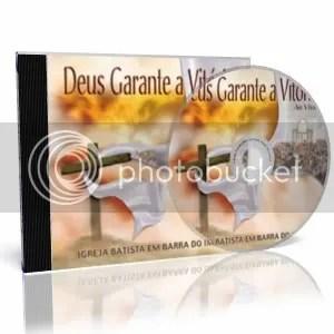https://i2.wp.com/i309.photobucket.com/albums/kk365/BlessedGospel/LETRA-I/IgrejaBatistaemBarradoImbu-Deusgara.jpg