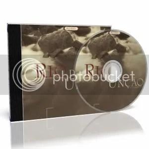 https://i2.wp.com/i309.photobucket.com/albums/kk365/BlessedGospel/LETRA-I/IgrejaBiblicadaPaz-1999-RiodeUno.jpg