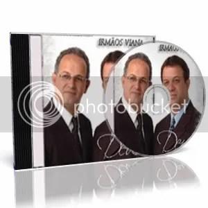 https://i2.wp.com/i309.photobucket.com/albums/kk365/BlessedGospel/LETRA-I/IrmosViana-Deus2008.jpg