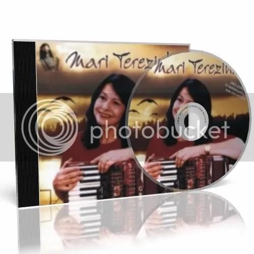 https://i2.wp.com/i309.photobucket.com/albums/kk365/BlessedGospel/LETRA-M/CDMaryTerezinhaa.jpg