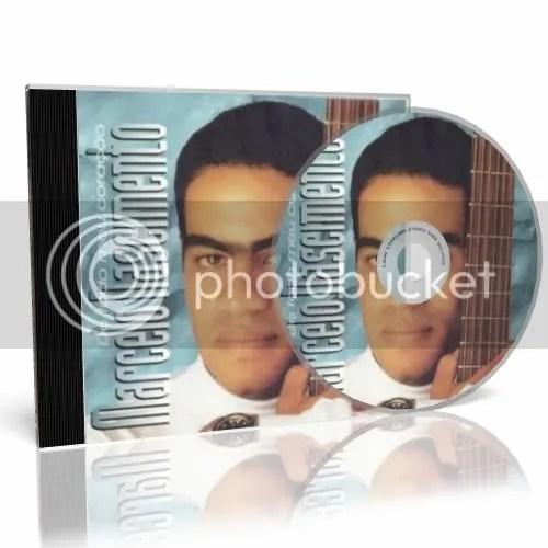https://i2.wp.com/i309.photobucket.com/albums/kk365/BlessedGospel/LETRA-M/MARCELONASCIMENTO-DETODOMEUCORAAO.jpg