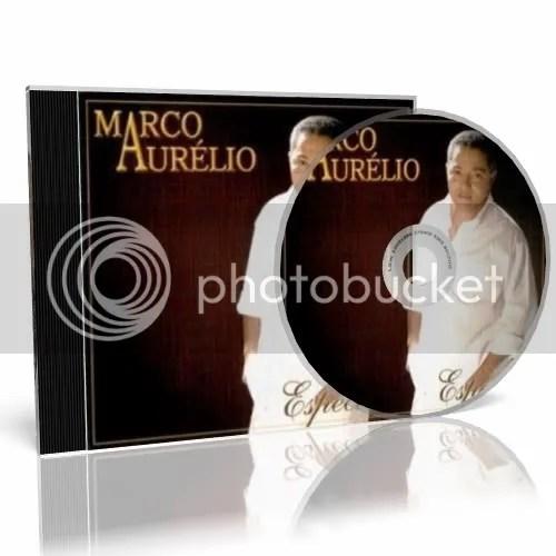 https://i2.wp.com/i309.photobucket.com/albums/kk365/BlessedGospel/LETRA-M/MARCOAURELIO-ESPECIAL.jpg