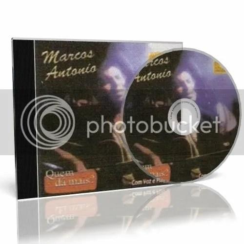 https://i2.wp.com/i309.photobucket.com/albums/kk365/BlessedGospel/LETRA-M/MARCOSANTONIO-QUEMDAMAIS.jpg
