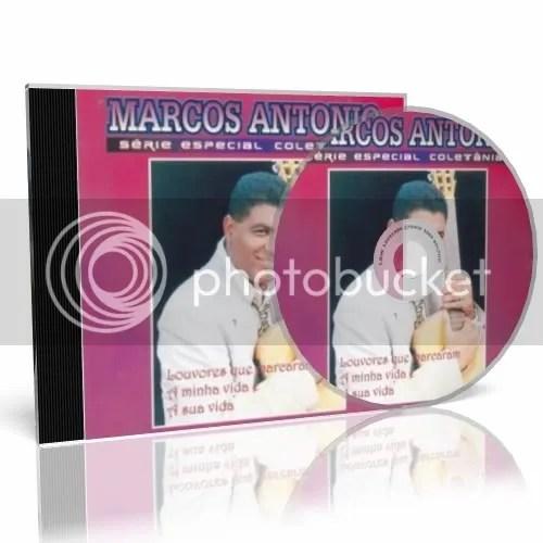 https://i2.wp.com/i309.photobucket.com/albums/kk365/BlessedGospel/LETRA-M/MARCOSANTONIO-SERIEESPECIALCOLETANE.jpg