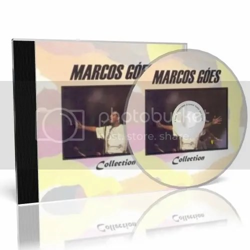 https://i2.wp.com/i309.photobucket.com/albums/kk365/BlessedGospel/LETRA-M/MARCOSGOES-COLLECTION1.jpg