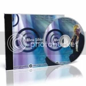 https://i2.wp.com/i309.photobucket.com/albums/kk365/BlessedGospel/LETRA-M/MARINADEOLIVEIRA-MEUSILENCIO-1.jpg
