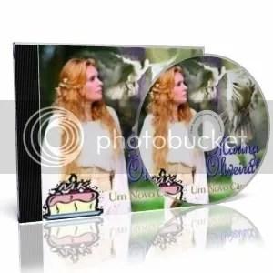 https://i2.wp.com/i309.photobucket.com/albums/kk365/BlessedGospel/LETRA-M/MARINADEOLIVEIRA-UMNOVOCANTICO-1.jpg