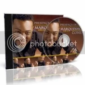 https://i2.wp.com/i309.photobucket.com/albums/kk365/BlessedGospel/LETRA-M/MARQUINHOSGOMES-PRESENADEDEUS.jpg