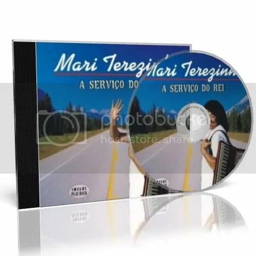 https://i2.wp.com/i309.photobucket.com/albums/kk365/BlessedGospel/LETRA-M/MariTeresinha-AServicodoRei.jpg