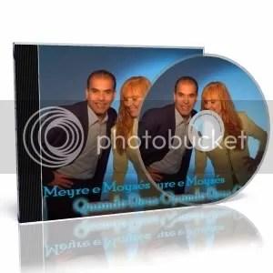 https://i2.wp.com/i309.photobucket.com/albums/kk365/BlessedGospel/LETRA-M/MeyreeMoyses.jpg