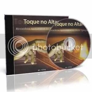 https://i2.wp.com/i309.photobucket.com/albums/kk365/BlessedGospel/LETRA-M/xMinisterioApascentar-2005-ToqueNoA.jpg