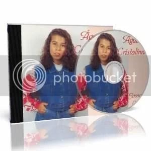 https://i2.wp.com/i309.photobucket.com/albums/kk365/BlessedGospel/Letra-J/JOSSANAGLESSA-AGUASCRISTALINAS.jpg