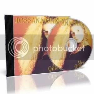 https://i2.wp.com/i309.photobucket.com/albums/kk365/BlessedGospel/Letra-J/JOSSANAGLESSA-MEUQUERER.jpg