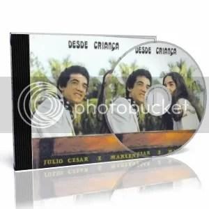 https://i2.wp.com/i309.photobucket.com/albums/kk365/BlessedGospel/Letra-J/JULIOCESAREMARLENE-DESDECRIANA.jpg