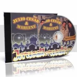 https://i2.wp.com/i309.photobucket.com/albums/kk365/BlessedGospel/Letra-J/JULIOCESAREMARLENE-JERUSALEM.jpg