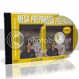 https://i2.wp.com/i309.photobucket.com/albums/kk365/BlessedGospel/Letra-J/JUNIOR-MESAPREPARADA.jpg