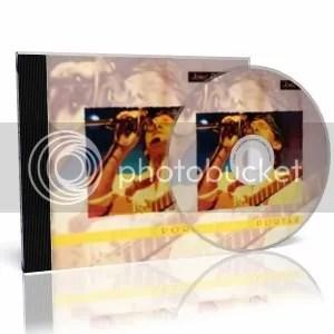 https://i2.wp.com/i309.photobucket.com/albums/kk365/BlessedGospel/Letra-J/JosuRodrigues-1993-Portas.jpg