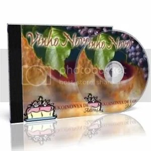 https://i2.wp.com/i309.photobucket.com/albums/kk365/BlessedGospel/M-Lote1/xMinKoinonyadeLouvor-Adorao13-Vinho.jpg