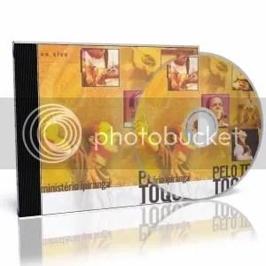 https://i2.wp.com/i309.photobucket.com/albums/kk365/BlessedGospel/M-Lote1/xMinistrioIpiranga-2006-PeloTeuToqu.jpg