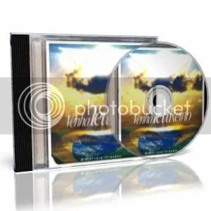 https://i2.wp.com/i309.photobucket.com/albums/kk365/BlessedGospel/M-Lote1/xMinistrioIpiranga-VenhaoTeuReino.jpg