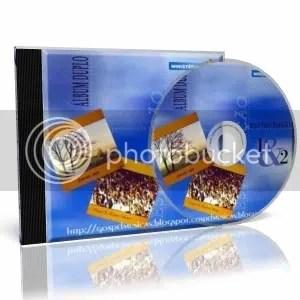 https://i2.wp.com/i309.photobucket.com/albums/kk365/BlessedGospel/M-Lote1/xMinistrioLife-1-2.jpg