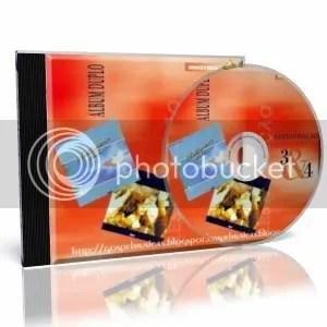 https://i2.wp.com/i309.photobucket.com/albums/kk365/BlessedGospel/M-Lote1/xMinistrioLife3-4.jpg