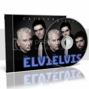 https://i2.wp.com/i309.photobucket.com/albums/kk365/BlessedGospel/Novos-Out-2008/Catedral-TheElvisMusic2008.jpg