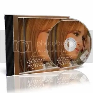 https://i2.wp.com/i309.photobucket.com/albums/kk365/BlessedGospel/Novos-Out-2008/DenyseBittencourt-AliananoAltar2008.jpg