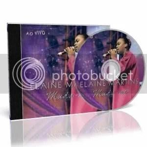 https://i2.wp.com/i309.photobucket.com/albums/kk365/BlessedGospel/Novos-Out-2008/ElaineMartins-Muda-meAoVivo2008.jpg