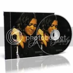 https://i2.wp.com/i309.photobucket.com/albums/kk365/BlessedGospel/Novos-Out-2008/Jamily-AoVivo2008.jpg