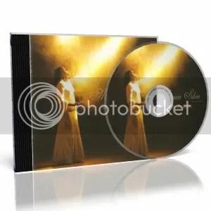 https://i2.wp.com/i309.photobucket.com/albums/kk365/BlessedGospel/Novos-Out-2008/MonicaSilva-VestidodeGlria2008.jpg