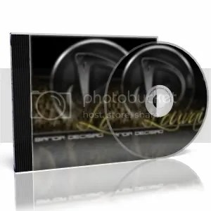 https://i2.wp.com/i309.photobucket.com/albums/kk365/BlessedGospel/Novos-Set-2008/BandaDeciso-Louvai2008.jpg